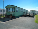 Willerby Rio Pitch 54