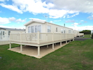 Willerby Avonmore on Oakmere Park